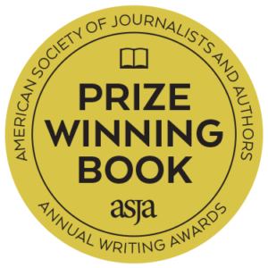 asja_awards-prize_winning_book