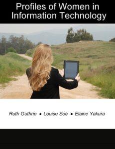 cover-womenintech-book