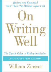 oww-book-cover
