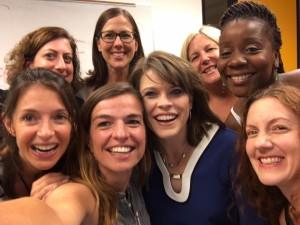 group-selfie-womentech